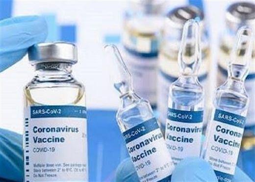 Tại sao vaccine ngừa COVID-19, có thể cứu sống hàng triệu người, lại không đoạt giải Nobel Khoa học năm nay?