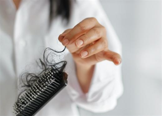 Tin vui cho những người sợ hói: Phát hiện phương pháp mới ngăn rụng tóc