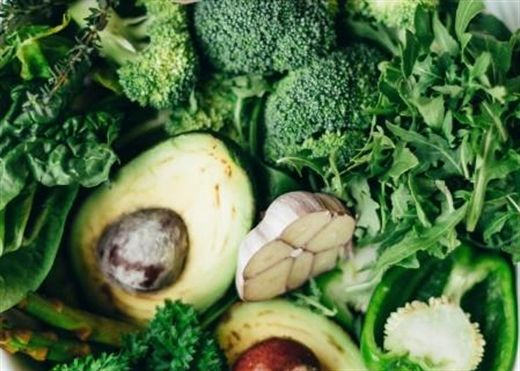 9 loại thực phẩm có tác dụng chữa bệnh tốt nhất nên ăn sau phẫu thuật hoặc bị ốm