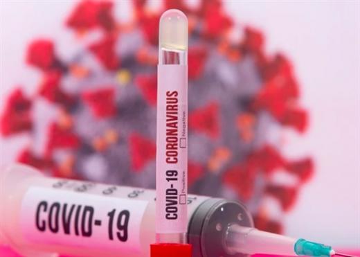 COVID kéo dài đang là mối đe dọa nghiêm trọng với một nửa số người hồi phục, thậm chí 6 tháng sau khi nhiễm bệnh