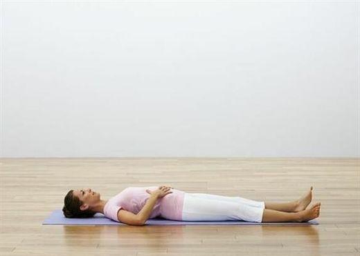 Khi huyết áp tăng cao, hãy làm ngay điều này để hạ huyết áp trong vòng 3 phút