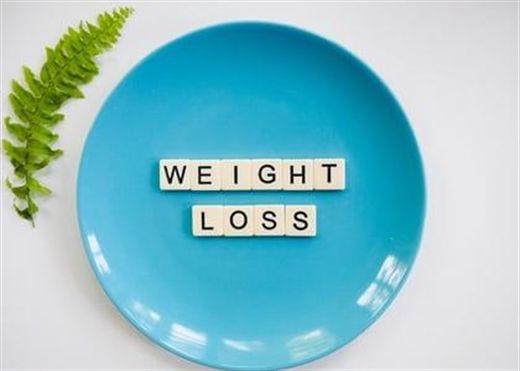 Nguyên tắc giảm cân không cần tập thể dục
