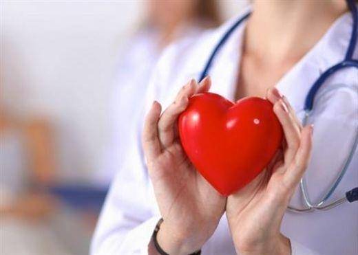 Lý do những người mắc bệnh tim mạch nên đi tiêm phòng cúm ngay hôm nay