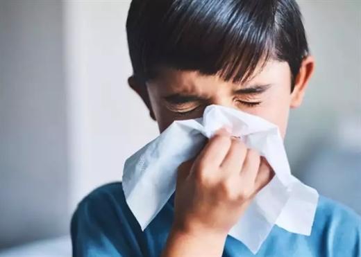 Vì sao trẻ em có thể là đối tượng siêu lây nhiễm các biến thể COVID-19?