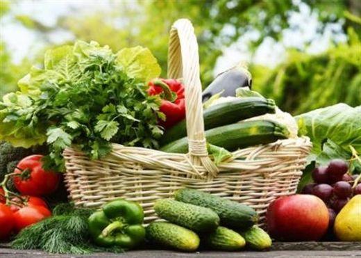 Xem thang điểm các loại thực phẩm từ tốt nhất để tệ nhất, để có lựa chọn lành mạnh cho gia đình