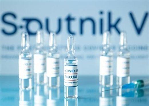 Nam Phi không phê duyệt vaccine Sputnik V ngừa COVID-19 của Nga vì lý do này