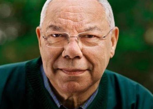 Cựu ngoại trưởng Mỹ Colin Powell qua đời vì COVID-19 dù đã tiêm đủ 2 liều vacine, và lý do cần tiêm liều vaccine tăng cường