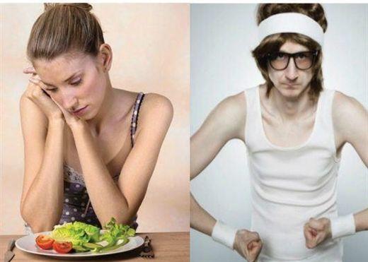 7 cách tăng cân cho người gầy hiệu quả và tốt cho sức khỏe