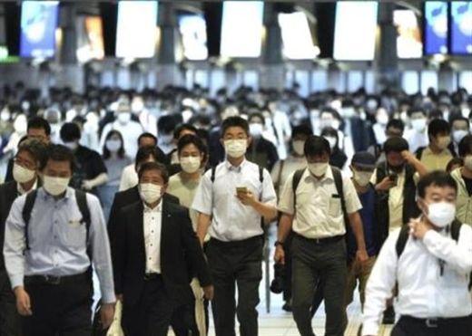 Vì sao các ca nhiễm COVID-19 đột ngột giảm một cách khó tin chỉ sau 1 đêm ở Nhật Bản?