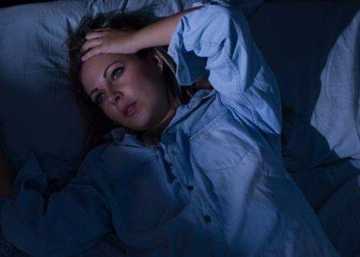 71 % phụ nữ nhận thấy dấu hiệu này một tháng trước khi lên cơn nhồi máu cơ tim