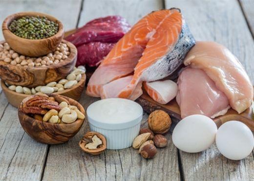 5 điều nên làm trong 3 ngày đầu kinh nguyệt nếu muốn giải độc, đánh tan mỡ thừa nhanh chóng