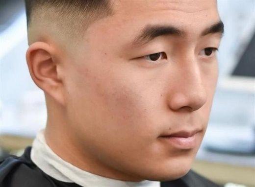 Tại sao lông mày của nam giới trở nên rậm hơn theo tuổi tác?