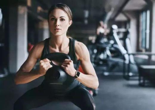 Tại sao bạn nên tập cardio sau khi tập luyện sức mạnh?