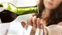 Cai rượu bằng ứng dụng trên smartphone