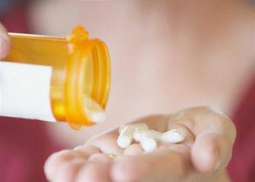 5 nguyên tắc cần tuyệt đối tuân thủ khi dùng thuốc