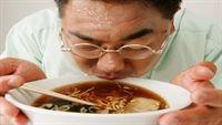 Những kiểu ăn gây hại sức khỏe