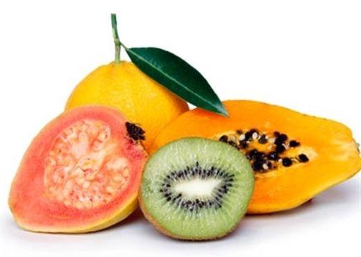 Đừng tin vitamin C chữa khỏi cảm lạnh