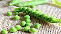 Ăn các loại cây họ đậu giúp làm giảm cholesterol