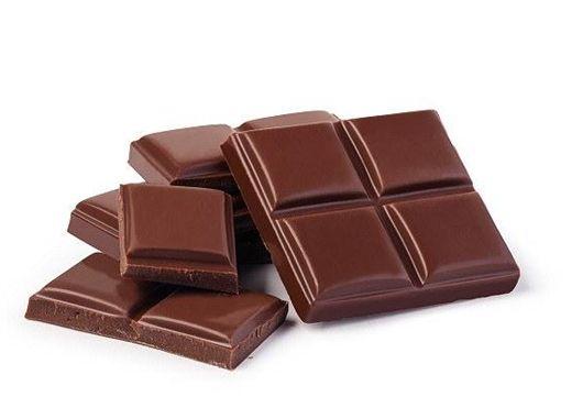 Ăn sôcôla đen giúp cải thiện sức khỏe tim mạch tuyệt vời