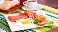 Không ăn sáng có nguy cơ bị ung thư túi mật