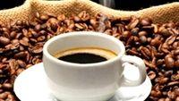 Cà phê giúp giảm 66% nguy cơ chết vì bệnh xơ gan