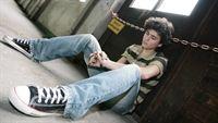 Thanh niên có suy nghĩ tiêu cực sẽ giảm tuổi thọ