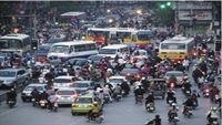 Tỷ lệ ung thư Việt Nam cao nhất thế giới: Do bạn chưa biết phòng