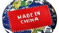 Người Trung Quốc sợ hàng Trung Quốc hơn... chúng ta!