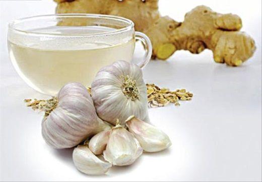 8 loại thực phẩm ngăn ngừa cảm cúm hiệu quả
