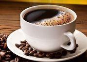 Uống cà phê chống suy giảm thị lực và nguy cơ mù lòa