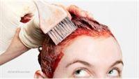 Nhiều sản phẩm chăm sóc tóc chứa chất gây ung thư