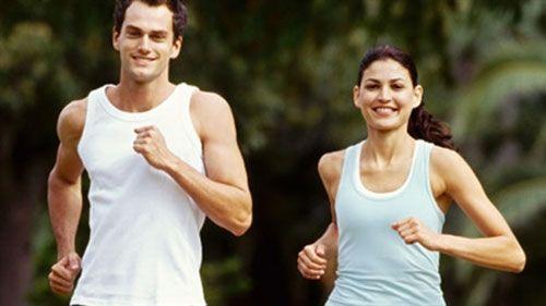 4 cách tránh khỏi đau nhức xương khớp kỳ diệu