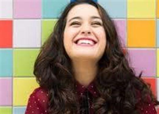 Cười nhiều hơn để cải thiện trí nhớ
