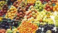 Cách hạn chế hóa chất trong hoa quả Trung Quốc