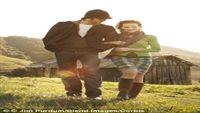 Không khí ở nông thôn giúp giảm nguy cơ viêm mãn tính