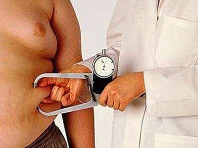 Giảm mỡ máu: Lạm dụng thuốc, bệnh càng nặng