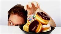 Ăn nhiều đường khiến bạn già nhanh chóng