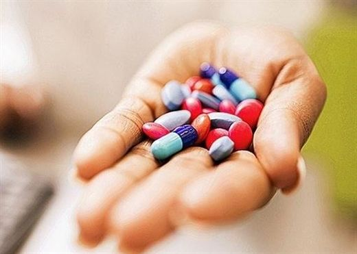 Tác hại của việc lạm dụng thuốc kháng sinh