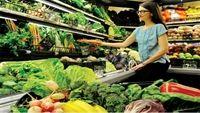 Thực phẩm hữu cơ không ngăn được ung thư