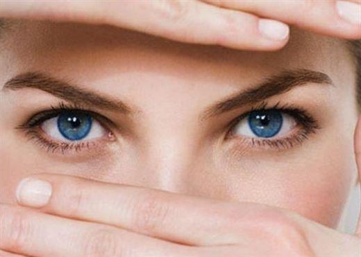 6 điều cần làm để đôi mắt của bạn luôn khỏe mạnh