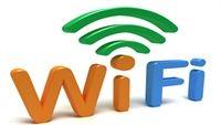 Hiểm họa khôn lường từ sóng wifi