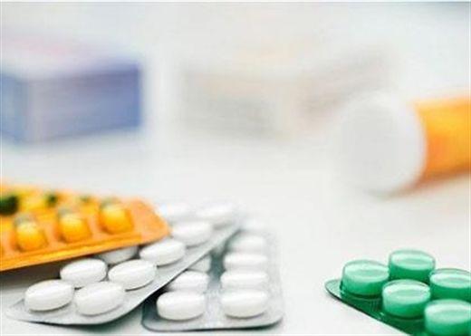 Những loại thuốc không mà bác sĩ cần kê toa bạn vẫn có thể tự mua được và sử dụng an toàn