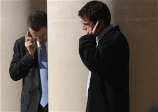 10 cách giảm thiểu nguy cơ ung thư từ điện thoại di động