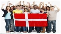 Truy tìm lý do người Đan Mạch hạnh phúc nhất thế giới