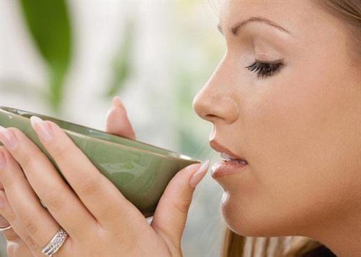 Mẹo chữa đau rát họng không tốn tiền