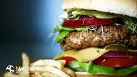 6 sự thật nguy hiểm về thực phẩm chế biến sẵn