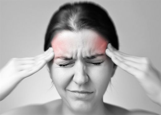 Nguy hiểm khi ngộ nhận về 'Hoạt Huyết Dưỡng Não'