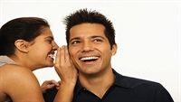 10 câu nịnh nọt khiến chàng sướng rơn
