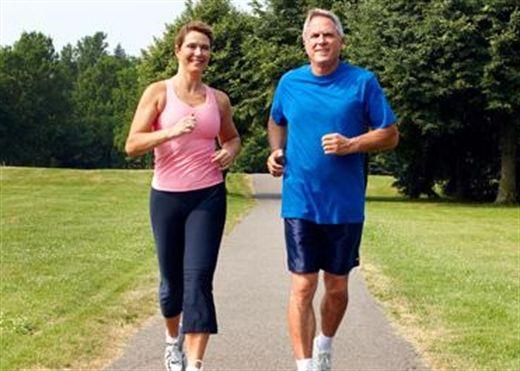Sống lành mạnh có thể thoát khỏi ung thư tuyến tụy
