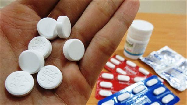 Thuốc Paracetamol không tốt như chúng ta vẫn nghĩ